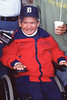KYDerby1993-ChurchillDowns-Backside-BillShoemaker-027