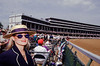 KYDerby1993-ChurchillDowns-Grandstand-Hats-012