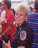 KYDerby1993-ChurchillDowns-PaddockArea-PoliceWoman-038