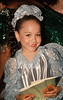 KYDerby1994-Entertainer-BBParty-004