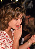 KYDerby1994-BrookeShields-BBParty-002