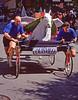 KYDerby1994-KYDerbyFestival-BedlamInTheStreets-018