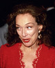 KYDerby1994-DixieCarter-BBParty-001