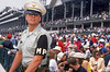KYDerby1994-ChurchillDowns-Grandstand-MP-026