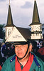KYDerby1994-ChurchillDowns-Hats-009