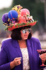 KYDerby1995-ChurchillDowns-Hats-025