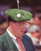 KYDerby1995-ChurchillDowns-Hats-028