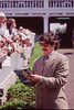 KYDerby1995-ChurchillDowns-GeraldoRivera-004