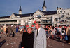 KYDerby1995-ChurchillDowns-Hats-027