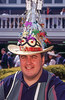 KYDerby1995-ChurchillDowns-Hats-035