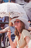 KYDerby1995-ChurchillDowns-Hats-020