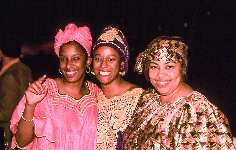 KYDerby1996-AfricanBall-041