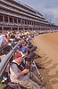 KYDerby1996-ChurchillDowns-TracksidePhotographers-016