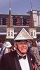KYDerby1997-ChurchillDowns-Hats-016