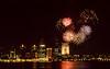 KYDerby1997-KYDerbyFestival-Fireworks-027