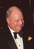 KYDerby1997-DonRickles-BBParty-007