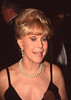 KYDerby1997-BarbaraEden-BBParty-005