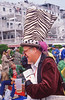 KYDerby1997-ChurchillDowns-Hats-008