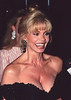 KYDerby1997-LoniAnderson-BBParty-002