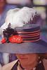 KYDerby1998-ChurchillDowns-Hats-010