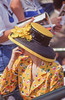 KYDerby1998-ChurchillDowns-Hats-012