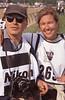 KYDerby1998-ChurchillDowns-DaveCronin-014