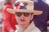 KYDerby1998-ChurchillDowns-Hats-013