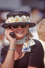 KYDerby1998-ChurchillDowns-Hats-011