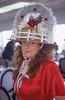 KYDerby1998-ChurchillDowns-Hats-031