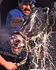 KyDerby1999-ChurchillDowns-Backside-013