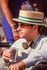 KyDerby1999-ChurchillDowns-Hats-023