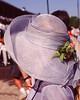 KyDerby1999-ChurchillDowns-Hats-024