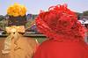 KyDerby1999-ChurchillDowns-Hats-034