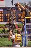 KyDerby1999-ChurchillDowns-CameraTree-018