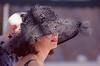 KyDerby1999-ChurchillDowns-Hats-015