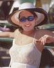 KyDerby1999-ChurchillDowns-Hats-Cigar-016