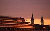 KyDerby1999-ChurchillDowns-DawnAtTheDowns-007