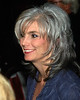 KYDerby2000-EmmylouHarris-BBParty-001