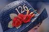 KYDerby2000-ChurchillDowns-Hats-010