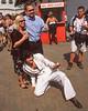 KYDerby2001-Elvis-029