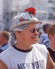 KYDerby2001-Hats-028