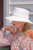KYDerby2001-Hats-020