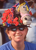 KYDerby2001-Hats-033