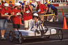 KentudkyDerby127-2001-SJS-001