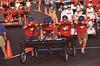 KYDerby2001-BedlamInTheStreetRace-013