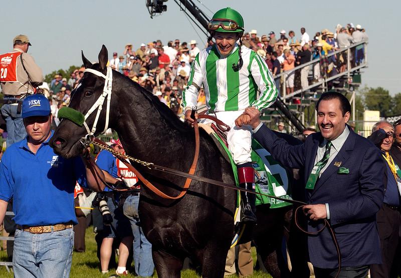 DerbyDay2002-138