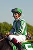 DerbyDay2002-106