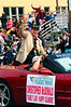 DerbyParade2002-111