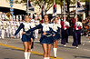 DerbyParade2002-012