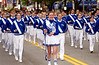 DerbyParade2002-045